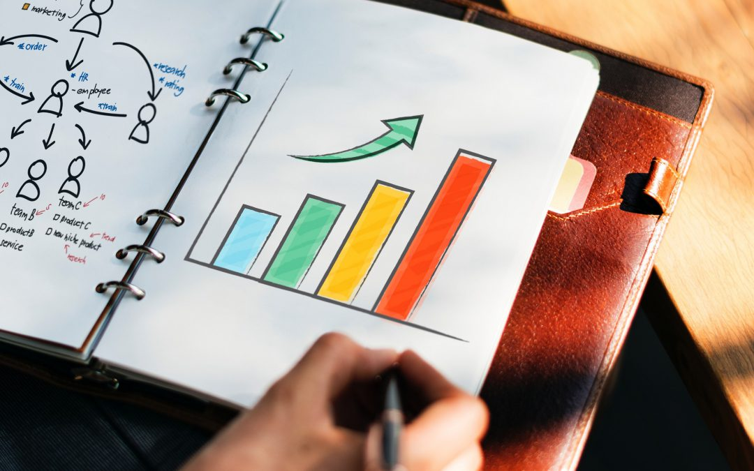 How To Improve Your Sales Candidate Funnel Conversion Rate